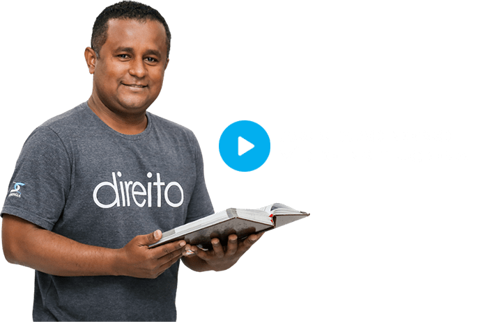 botao-video