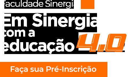 logo-pre-iscricao-sinergia